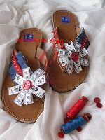 ...! Palm Beach Sandals, Jack Rogers, Fairy, Angel