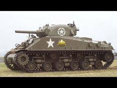 The five most bizarre battles of World War 2 [WATCH] - http://www.warhistoryonline.com/war-articles/the-five-most-bizarre-battles-of-ww2.html