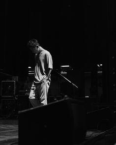 OK ROCK northAmerica ambitions tour One Ok Rock, Takahiro Morita, Takahiro Moriuchi, Moving To Los Angeles, First Story, My Muse, Cool Bands, Like4like, Songs
