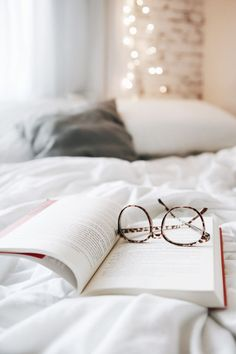 photography aesthetic nook cozy book is part of Book flatlay - Book Photography, Creative Photography, Photography Aesthetic, Book Flatlay, Book Wallpaper, Wallpaper Ideas, Iphone Wallpaper, Cozy Aesthetic, Book Background
