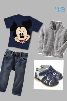@'Priscy Martinez  this would be adorable for Aiden