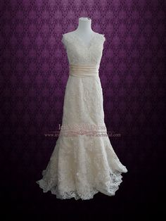 brideday wedding dresses style