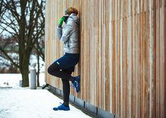 Spódniczka do biegania SNAG - ogrzeje, gdy jest naprawdę zimno. Do noszenia od jesieni do wiosny, a i w zimne letnie dni się nada. Spódniczka dobra do biegania, na rower i na co dzień http://bajerynarowery.pl/kategoria-produktu/ciuchy-snag/