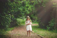 Children and Families - Sacha Klerk Photography Toronto newborn photographer Newborn Photographer, Family Photographer, Outdoor Girls, Toronto Photographers, Portrait, Couple Photos, Couples, Wimbledon, Photography