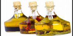 ΕΞΑΦΑΝΙΣΤΕ ΤΗΝ ΚΥΤΤΑΡΙΤΙΔΑ ΚΑΙ ΤΟ ΤΟΠΙΚΟ ΠΑΧΟΣ ΜΕ ΕΛΑΙΟΛΑΔΟ : Mpoufakos.com Wine Decanter, Hot Sauce Bottles, Natural Remedies, Health, Meaning Of Dreams, Vinegar, Health Care, Wine Carafe, Natural Treatments