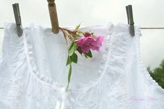 Hello everyone, Today it is laundry day, so I am airing some of my pretty linens. Blue Moon Light, Heather Burns, Country Charm, Country Life, Country Living, Rose Cottage, Garden Cottage, White Cottage, Linens And Lace