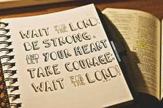 waiting for God - Google Search
