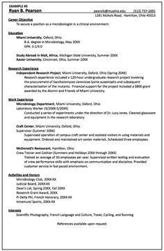 example of pre k teacher resume http exampleresumecv
