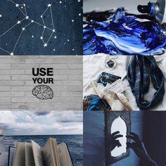 slytherin aesthetics | Tumblr