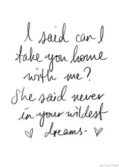 Best Song Ever -- One Direction Lyrics Song Lyric Quotes, Lyric Art, Music Lyrics, Me Quotes, Best Song Ever, Best Songs, 1d Songs, One Direction Lyrics, Wise Words