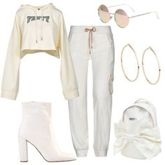 The hip hop society have been the inventor of spoils into this regular varying design and style psyche entire world. Retro Outfits, Outfits For Teens, Chic Outfits, Trendy Outfits, Kpop Fashion Outfits, Teen Fashion, Tshirt Dress Outfit, Mode Chanel, Looks Style