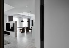 L Residence: A Monochromatic Modern Apartment in Taichung , http://www.interiordesign-world.com/l-residence-a-monochromatic-modern-apartment-in-taichung/