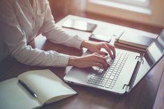 Être blogueuse ..... Ce que cela représente pour moi