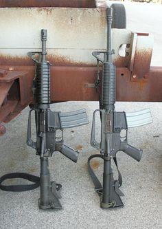 Assault Weapon, Assault Rifle, Navy Special Forces, Ar Rifle, Lever Action Rifles, Ar Pistol, Battle Rifle, Bushcraft, Jets