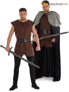 homemade game of thrones optical illusion throne costume halloween costume contest costume contest and halloween costumes