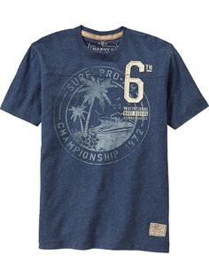 T-shirts, Débardeurs, Chemises Lower Price with Vw Van Combi Camper Sticker Autocollant Ou Transfert Textile Vetement T-shirt