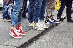 http://goo.gl/XJOwpM #shoes, style - fashion