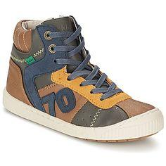 Beautiful Sport Chaussures Sleek7 Go Noir Hautes Pinterest Enfant 8w8FqxOCP