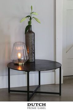 Inspiring lighting, furniture, home accessories and interior decorations Mirror Ornaments, Interior Decorating, Interior Design, Table Storage, Living Furniture, Tea Light Holder, Light Decorations, Home Accessories, Table Lamp