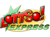 Free Lottso Express and other Free Online Games | Pogo Games