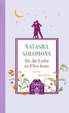 Als die Liebe zu Elise kam von Natasha Solomons http://www.amazon.de/dp/3463405792/ref=cm_sw_r_pi_dp_0c7pub1E944C7