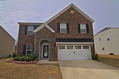 Just Listed!!  5913 Sandpiper Farm Lane, Wendell 27591  Great home great area very convenient to Raleigh!! 4 Beds 2.5 Baths Huge Kitchen with SS Appliances Island and large breakfast area Beautiful dining room with lots of windows Fabulous Family Room Walk-in closets Large master bath with tub and shower double vanity  Lots of upgrades screened in porch comm. pool Take the Virtual Tour: http://www.tourfactory.com/1320997 For more info just give us call 919-270-2717