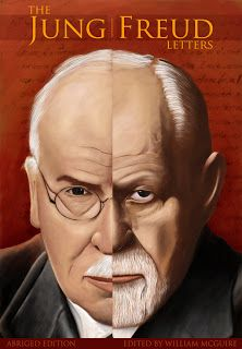 Psychology Posters, Freud Psychology, Humanistic Psychology, Psychology Books, Sigmund Freud, Freud Quotes, Ken Wilber, Gestalt Therapy, Gustav Jung