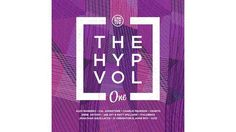 Inspired by numerous VA releases already this year, the UK based imprint Criminal Hype have decided to run an annual various artist release called 'The Hype' - the first volume presents some of the best House/Tech House heavy hitting cuts from Criminal Hype artists past and future.