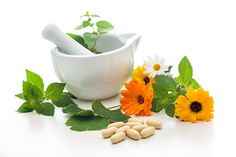 Ayurveda Guru: Alternative Treatment For Psoriasis - Detoxificati...