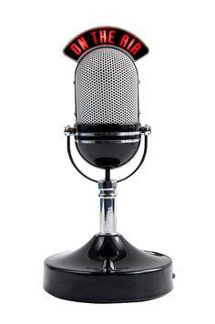 Servicios de locutor radio: Las grabaciones profesionales se las mandamos en 24 horas. Escuche en nuestra web campañas de publicidad de clientes satisfechos con diversidad de... http://www.locutorradio.es/