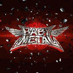 BABYMETAL - Babymetal album discussion | Sputnikmusic