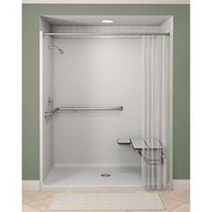shower stalls and kits shower stalls fresno d plumbing electrical lighting