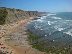 Sem Título (Temporariamente): Coisas que o meu telemóvel viu em Portugal I