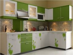 Vaastu Shastra to Design a Kitchen.Let the positive energy of #Vaastushastra grace your kitchen. Bring home good health and happiness.