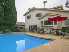 BRAND+NEW+LISTING!+Geat+Pool+Home!+Dec+Discount+Pricing!Vacation Rental in Anaheim from @HomeAway! #vacation #rental #travel #homeaway
