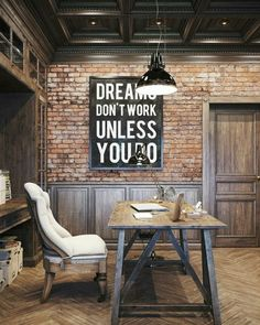 vintageindustrialstyle.com wp-content uploads 2016 06 7-ways-of-transforming-interiors-with-industrial-details-20-e1467235905686.jpg
