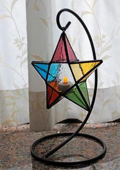 「大正モダン デザイン ステンドグラス」の画像検索結果