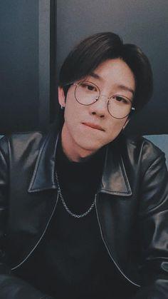 Woozi, Wonwoo, Kpop, Seventeen Minghao, Seventeen Performance Team, Rapper, Hip Hop, Boys Are Stupid, Seventeen Wallpapers