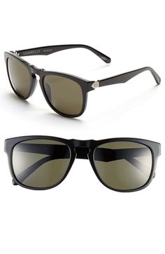 70c91550ed5 ELECTRIC  Leadbelly  55mm Sunglasses Lead Belly