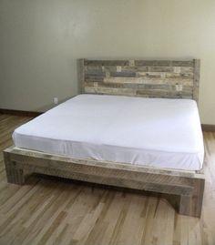 Magical Thinking Bohemian Platform Bed   Urban Outfitters | Кровати |  Pinterest | Rahmen Und Wohnen