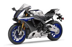 See the original images of Yamaha YZF on SAGMart. These photos present significant views of the Yamaha YZF Yamaha Motorcycles, Yamaha Yzf R1, Motorcycle Design, Motorcycle Gear, Duke Bike, Vinales, Dodge Chargers, Supersport, Valentino Rossi