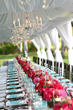Table Design - Frank Amodo - Hawaii