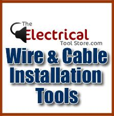 Excellent 51 Best Wire Cable Installation Tools Images Cable Cabo Cords Wiring 101 Akebretraxxcnl