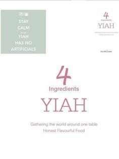 4ING YIAH
