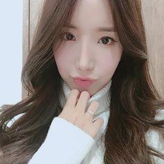 포텐 4TEN | Hyejin