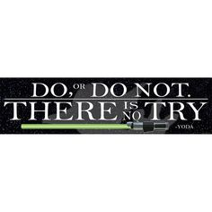 Star Wars™ Horizontal Banner | Eureka School