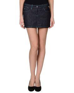 http://weberdist.com/replay-women-denim-denim-skirt-replay-p-4846.html