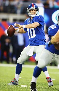 New York Giants Team Photos - ESPN