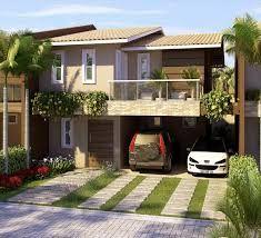 Résultats de recherche d'images pour «fachada de casas»