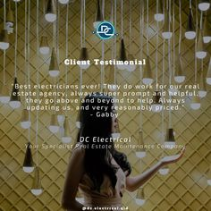 Another satisfied client. DC Electrical, based in Brisbane Australia. We have Air Conditioning Specialist and Qualified Electricians available Us Real Estate, Real Estate Agency, Brisbane Australia, Above And Beyond, Conditioning, Prompts, Instagram, Real Estate Office